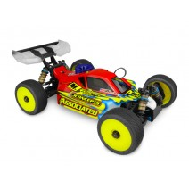1/8 Buggy Bodies