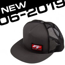 New Products 06-2019