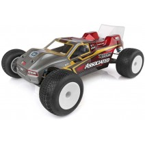 RC10T6.1 Teile