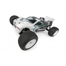 RC10T6.2 Teile