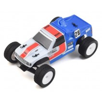 RC28T Teile