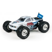 Rival 1:18 Monster Truck Parts
