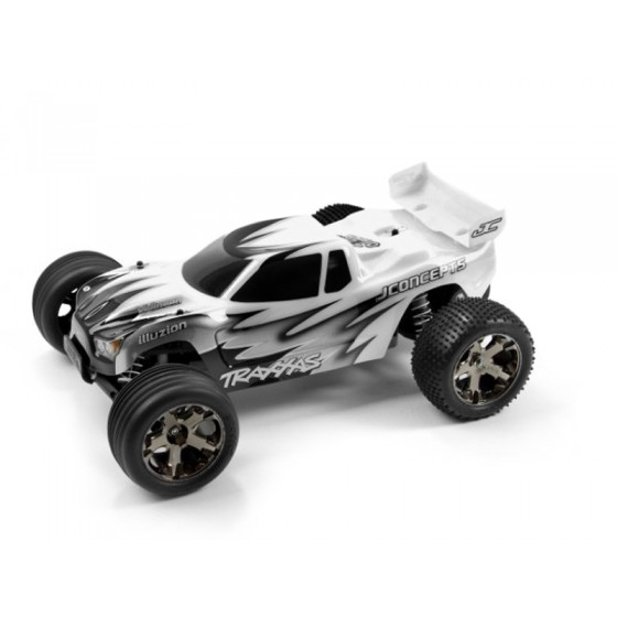 Jconcepts Illuzion - 5.75 wide - truck V-wing (0042 / 0046) - direct replacement)