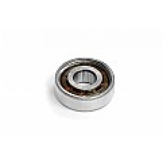 Alpha Plus Front Ball Bearing(Metal)