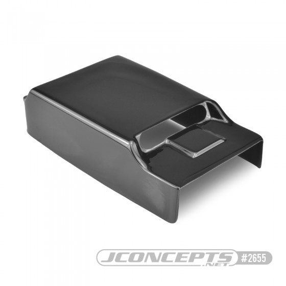 Jconcepts Tekno MT410 overtray