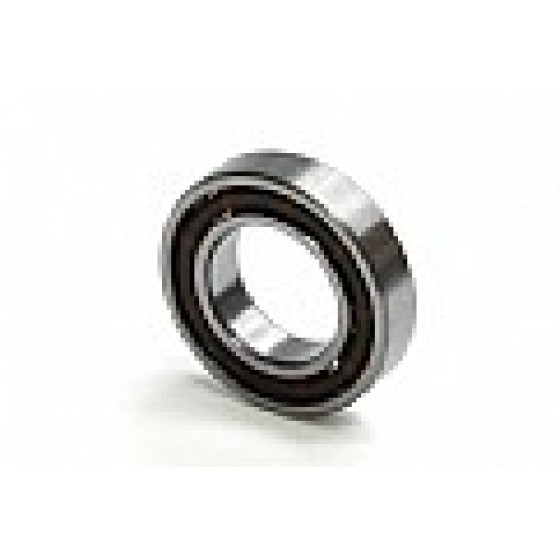Alpha Plus Rear Ball Bearing
