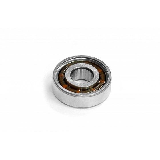 Alpha Plus High Speed Front Ball Bearing(Nylon)