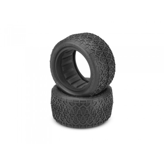 Jconcepts Dirt Maze - O2 compound (fits 2.2 buggy rear wheel)