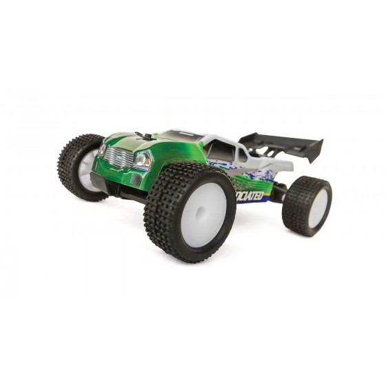 Team Associated TR28 Ready-to-Run